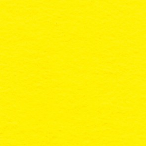 "Acrylic Felt 9X12"" (10 Pack) Yellow"