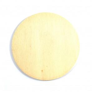 Wood Circle 11cm