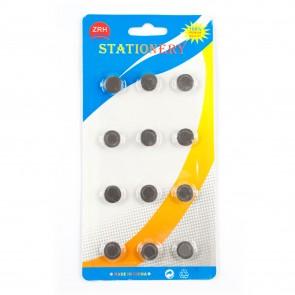 Magnets 1.2cm (12 Pack)