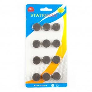 Magnets 1.8cm (12 Pack)