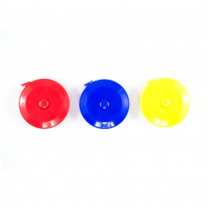 Retractable Tape Measure 150cm