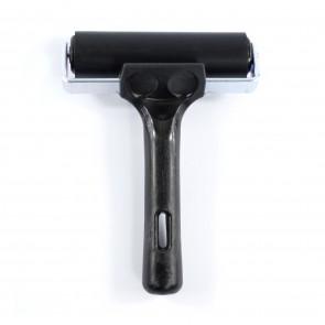 Rubber Ink Roller 150mm (Brayer)