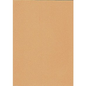A4 Card 250gsm Lapwing Brown (10 Pack)
