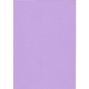 A4 Card 250gsm Plover Purple (10 Pack)