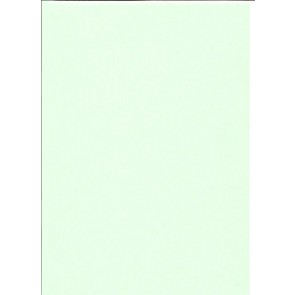 A4 Card 250gsm Leafbird Green (10 Pack)
