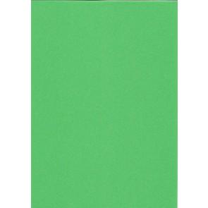 A4 Card 250gsm Mallard Green (10 Pack)