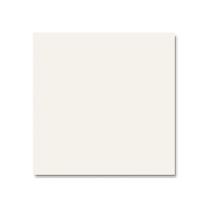 "12x12"" Premier Card White (20 Pack)"