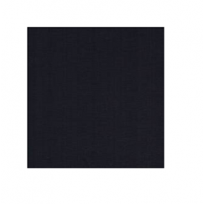"12x12"" Premier Card Black (20 Pack)"