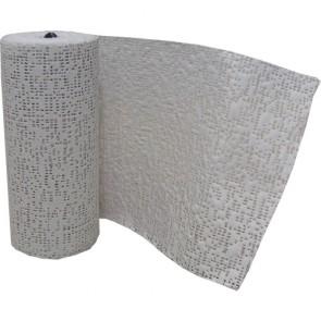 Modroc Plaster of Paris Bandage Roll 15cm x 2.75 Metres