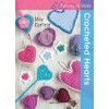 Twenty to Make - Crocheted Hearts