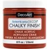 Americana Decor Chalky Finish 236ml Cameo