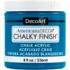 Americana Decor Chalky Finish 236ml Legacy