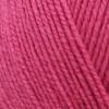 Bonny Babe DK 100g 1369 Raspberry