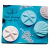 Bath Bombe Craft Kit
