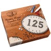 Mosaic House Number Kit