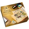 Egyptian Painting Kit