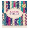 "12 x 12"" Paper Pad (50pk) - Eastern Opulence"