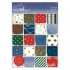 A4 Paper Pack (34pk) - A Christmas Wish