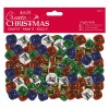 Jingle Bells (60pcs) - Create Christmas