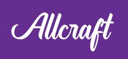 Allcraft
