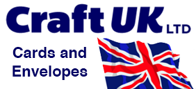 Craft UK